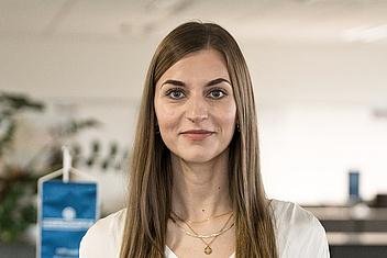 Teresa Leirich