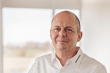 Søren Dengsø