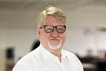 Jerzy Leszek Solski