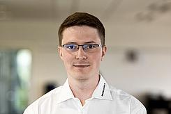 Thomas Schaedlich