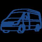 Allradfahrzeuge
